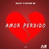 Nelizzy Feat. Adilson GM - Amor Perdido
