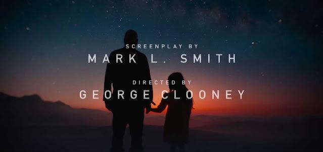 جورج-كلوني-يعود-بعد-غياب-في-فيلم-Midnight-Sky..-دراما-حول-الفضاء-والنجاة---التريلر-الرسمي