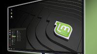 Linux Mint: la distribuzione Linux alla portata di tutti