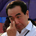 Is COMELEC Chair Bautista off the hook?