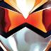 Ranger Laranja de Beast Morphers é revelado