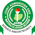 How to Correct mistakes Made When Doing Jamb Registration