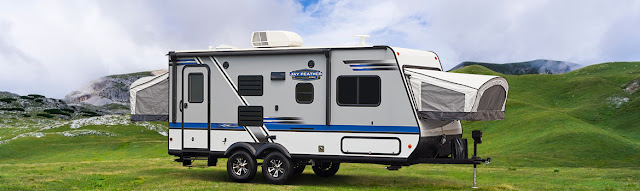 How to get your RV repaired in Buffalo,NYC? If you are living in Buffalo and Own an RV that needs some repair then you can always hire RV-Limited. They can come to your home and fix your RV for a reasonable rate and save you the headache of finding a mechanic.