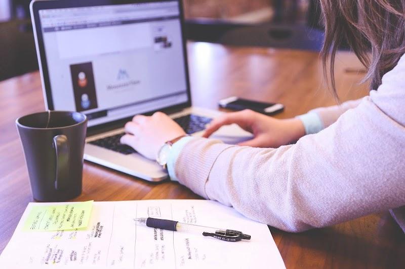 Cara Meningkatkan Traffic Blog Dengan Jasa SEO
