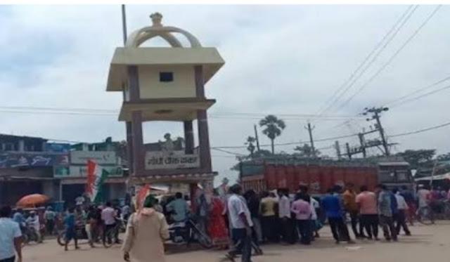 ढाका नगर परिषद में रिक्त पड़े मुख्य पार्षद के पद को लेकर 15 अक्टूबर को चुनाव