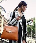 Shaka Brand Women's Premium Bags is popular in Women.