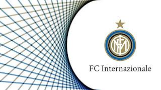 Che spettacolo la nuova Inter di Conte!