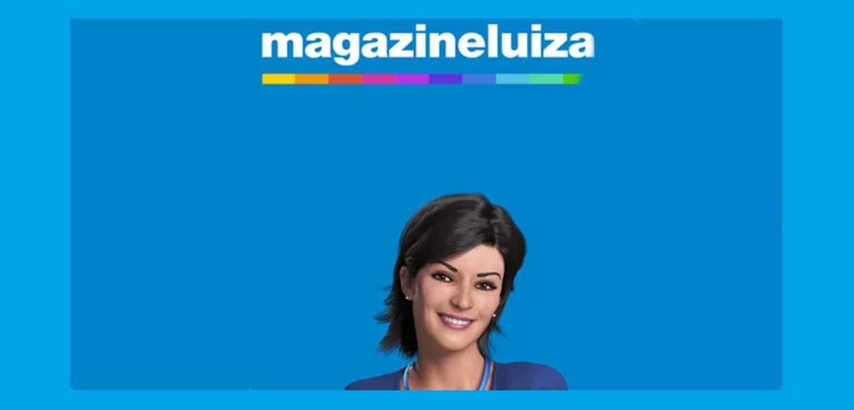 Cadastrar Promoção Magazine Luiza 2021 Magalu - Participar, Prêmios