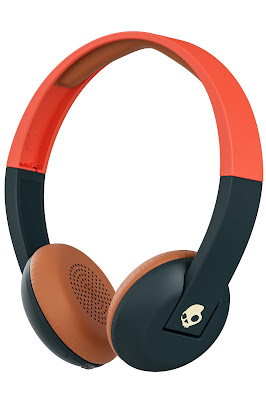 Skullcandy-Wireless-Headphones