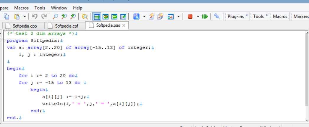 Emurasoft EmEditor Professional 19.3.2