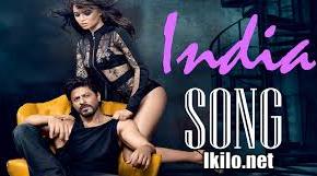 KUMPULAN LAGU INDIA MP3 FULL ALBUM LENGKAP