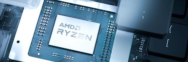 AMD-Ryzen-7-5800U-Intel-Tiger-Lake