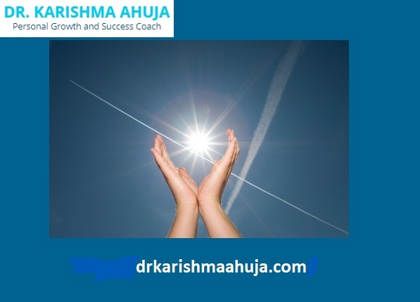Law Of Attraction Training Courses India