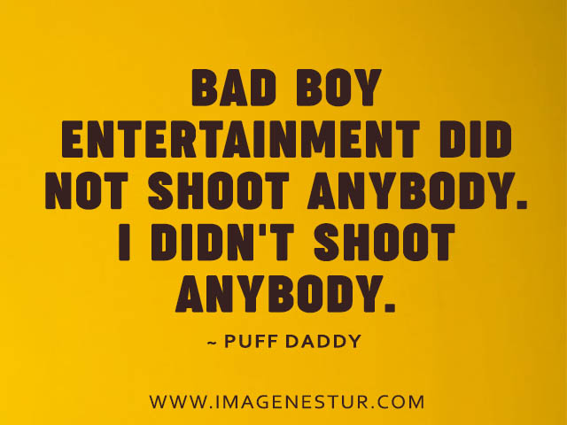 Best Bad Boy Quotes with Good Images