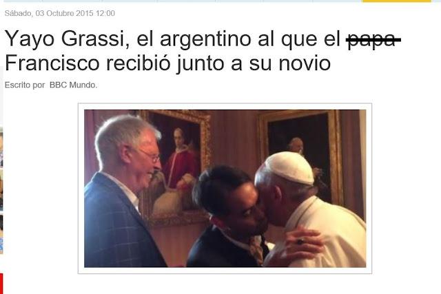 https://denzingerbergoglio.com/2015/10/03/la-homosexualidad-como-normal/