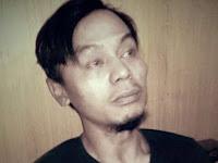 Wartawan Diculik & Dipukuli Polisi di Papua, Gara-Gara Status Facebook