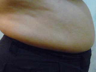Cómo bajar de peso en una semana: lo que nadie te ha dicho