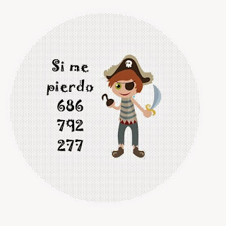 chapa_personalizada_niño