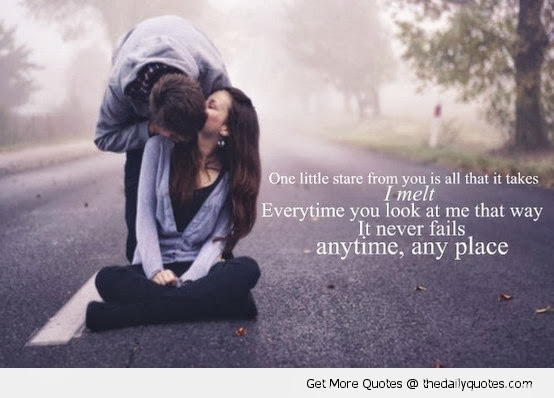 Boyfriend And Girlfriend Quotes: Moving On Quotes 101: Cute Quotes