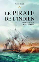 Le pirate de l'Indien