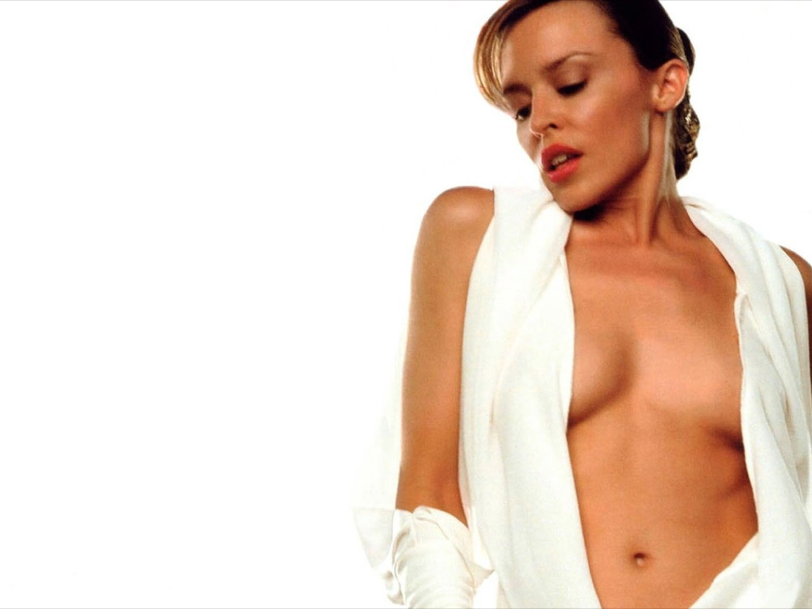 Kylie minogue i just can 39 t get you out of my head lyrics for Where can i get wallpaper