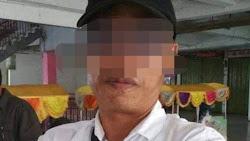 Diduga Lakukan Penipuan Uang Rp 150 Juta, UR Dilaporkan Kepolres Kerinci