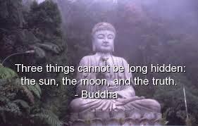 Amazing Buddha Buddhist Quotes ~ Famous Amazing ...
