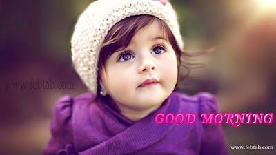 child11 Good Morning 2018 febtab.com