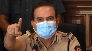 mumbai-police-chief-blame-deshmukh