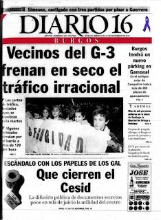 https://issuu.com/sanpedro/docs/diario16burgos2613