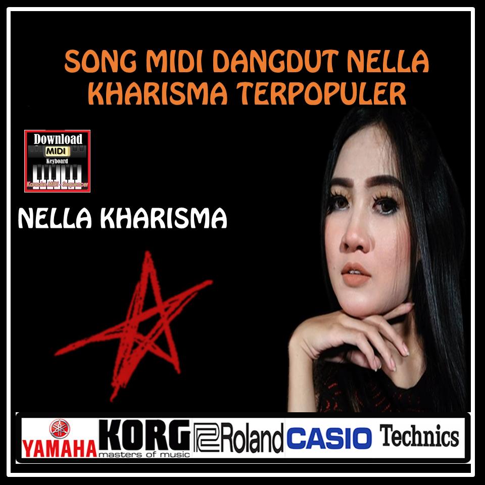 download kumpulan lagu koplo terbaru via vallen