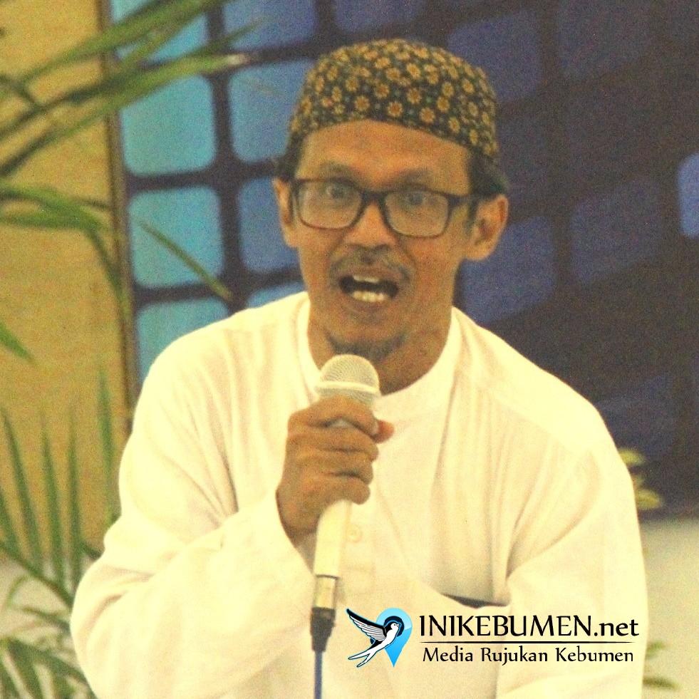 Lebih Peduli Lingkungan Saat Ramadhan
