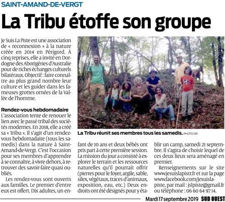 https://jesuislapiste.blogspot.com/p/tribu.html