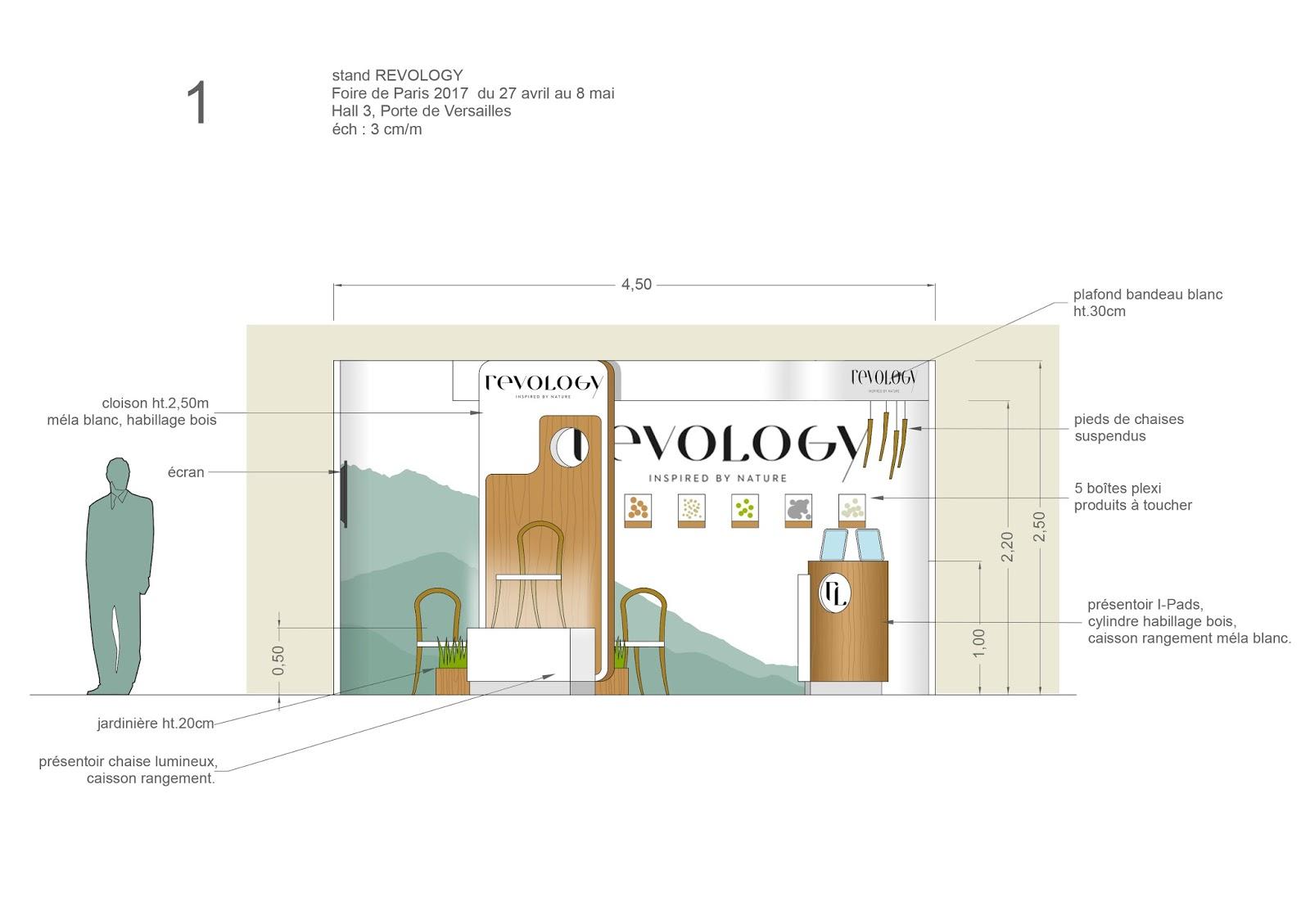 plan foire de paris plan with plan foire de paris perfect paris foire du trne with plan foire. Black Bedroom Furniture Sets. Home Design Ideas