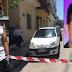 Ανατριχίλα στο Περιστέρι: «Γιατρέ την έσφαξα γιατί μου είπε…» Τι ομολόγησε ο δολοφόνος