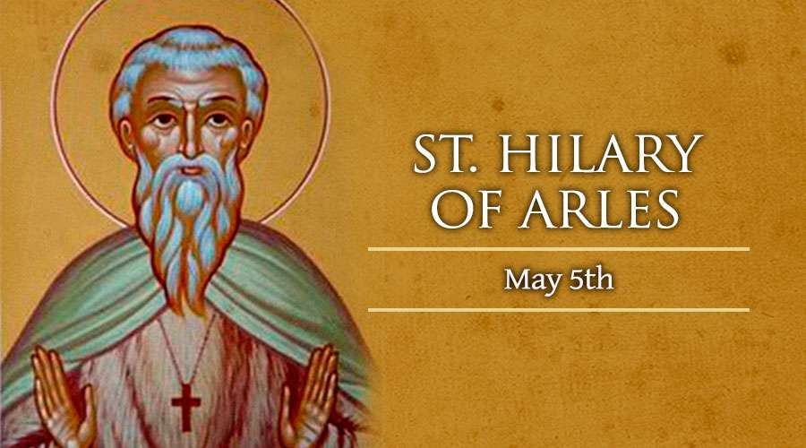 Santo Hilarius dari Arles,law firm,car donate,car donation,Personal Injury,Medical Malpractice,Criminal Law,DUI,Family Law,Bankruptcy,Business Law,Consumer Law,Employment Law,Estate Planning,Foreclosure Defense,Immigration Law,Intellectual Property,Nursing Home Abuse,Probate,Products Liability,Real Estate Law,Tax Law,Traffic Tickets,Workers Compensation