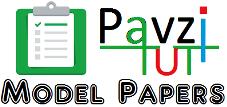 Sainik School Model Papers 2017
