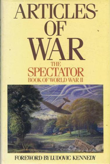 Furrowed Middlebrow World War Ii Book List 6 Of 6 Updated 5152016