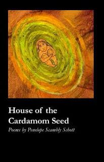 https://www.emptymirrorbooks.com/reviews/house-of-the-cardamom-seed-by-penelope-scambly-schott-reviewed-by-john-yohe