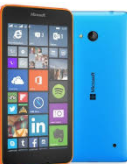 Microsoft Lumia 640 XL PC Suite+USB Driver Free Download