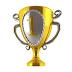 தமிழ் வழியில் எஸ்.எஸ்.எல்.சி., பிளஸ்-2 படிக்கும் 960 மாணவர்களுக்கு காமராஜர் விருது