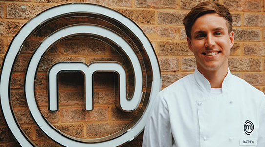Tips Memasak Ala Master Chef Yang Dapat Kamu Coba
