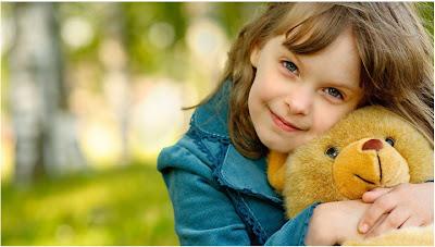 صور اطفال بنات كيوت HD