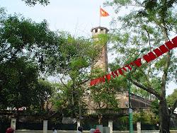 Hanoi Cittadella