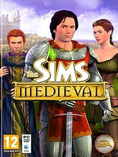 Download The Sims Medieval (Celular)