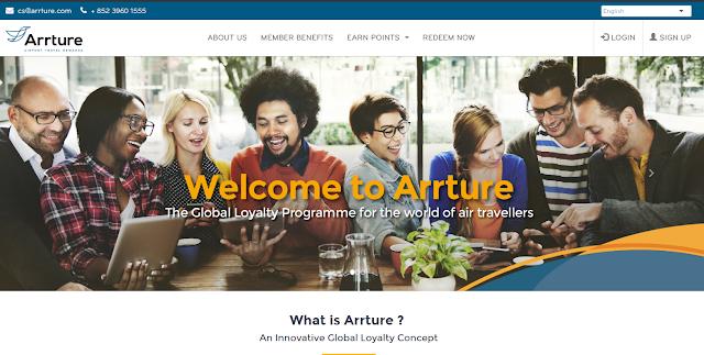 【旅游贴士】Arrture Plaza Premium Group loyalty programme for frequent flyers 常飞客机场贵宾室会员卡| 教你如何免费进入Plaza Premium First Hong Kong