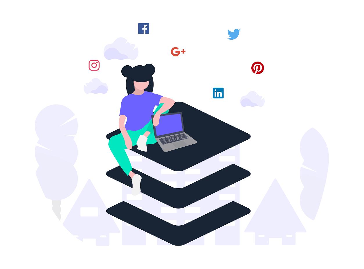 Baca Ini! Tips Memulai Berjualan Online Agar Sukses Dan Tidak Patah Tengah Jalan, Sukses Jual Online