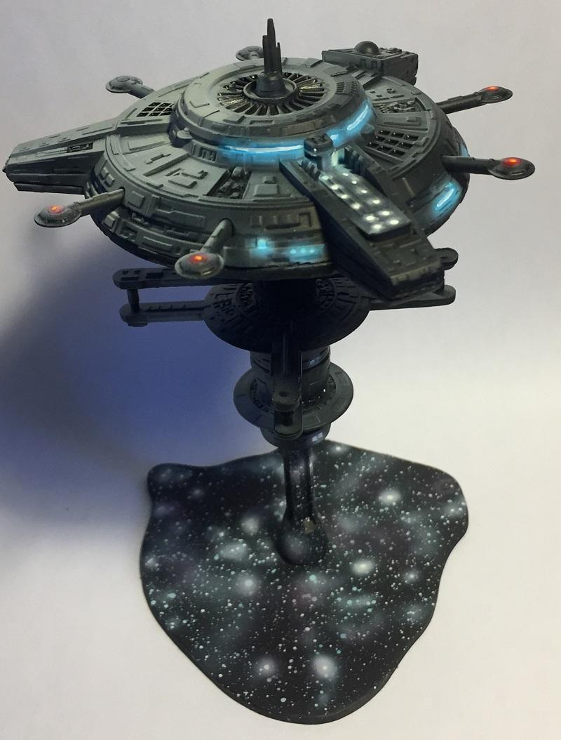La flotte que je n'ai pas peinte en 20 parsecs ... - Page 3 31