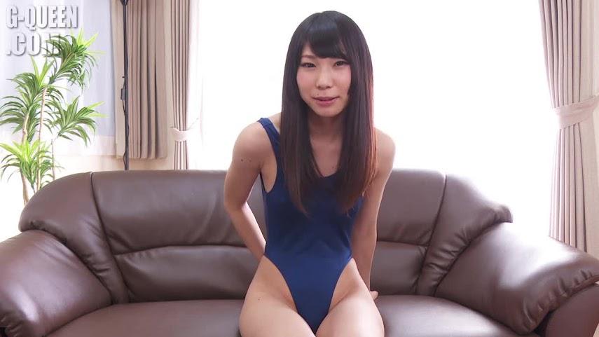 G-Queen HD - SOLO 534 - Precoce - Kaori AnzaiPrecoce 02 sexy girls image jav