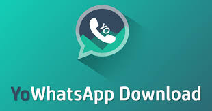 Download YoWhatsapp Apk v7.60 Android Terbaru 2019